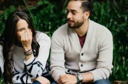 dating resolutions jacob mejicanos 1247918 unsplash