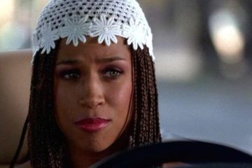 dionne stacey dash confused driving galore mag