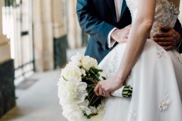 heres how much you should expect to pay this wedding season 780x405