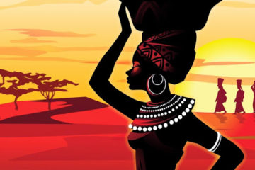 African Astrology Is One of the Most Accurate in the World