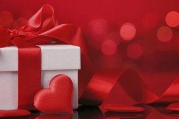 FEB 10 Valentines Gifts by the Zodiac Sign SM