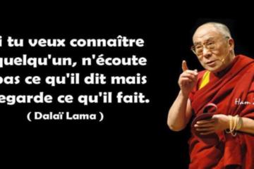 Les 8 meilleurs conseils du Dalai lama pour vivre une vie remplie de sagesse et damour 725x375