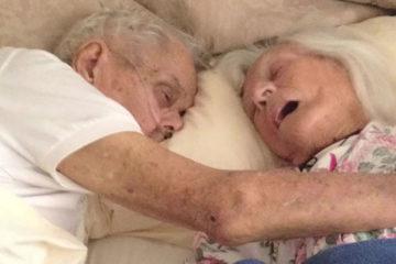 coppia muore abbraciati 1