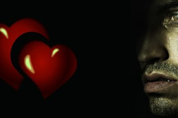 heart 1833403 960 720