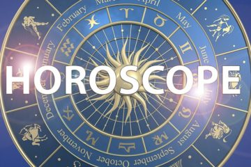 horoscopehd 820x514