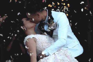 parents got married astrology zodiac sign