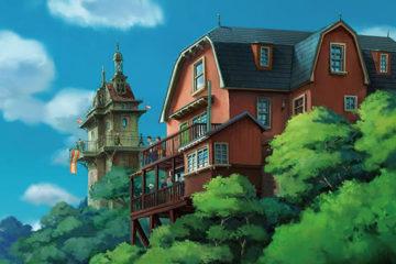 studio ghibli theme park visualisations japan 4 5c25e4d993205  700