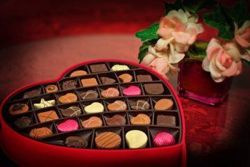valentines day 2057745 960 720