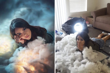 Photographer makes you think twice about believing what you see on social networks 5c5aa1b3d1e43 880