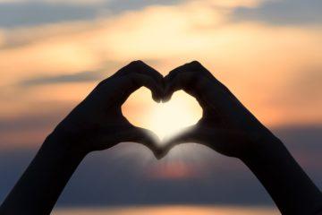 heart 3147976 960 720