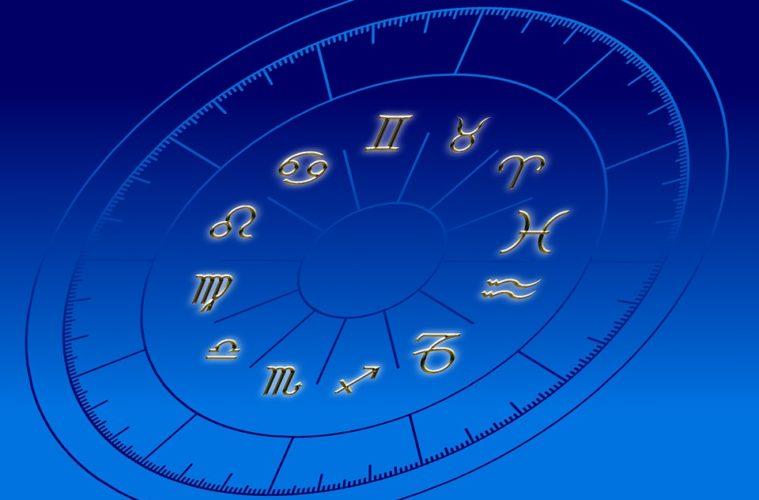 horoscope 96309 960 720
