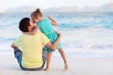 padre e hija e1508192754113