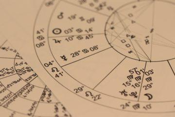 astrology 993127 960 720