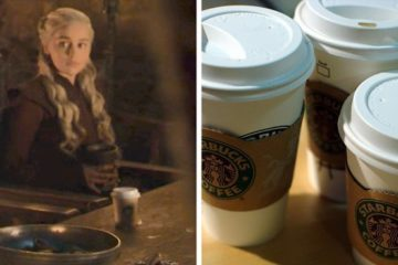 game of thrones starbucks coffee cup mistake fb6 png  700