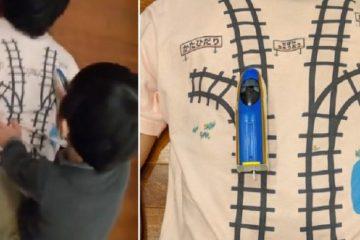 trainsboy 770x409