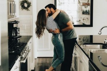 what kind of boyfriend you need according to your zodiac sign12
