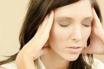 Les scientifiques affirment quecouter les gens se plaindre est mauvais pour votre sante 725x375
