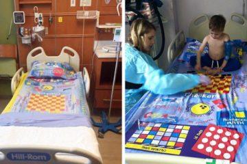 board game bed sheets kids hospital playtime edventures kevin gatlin fb png 700