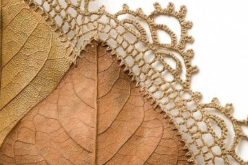dried leaves crochet art susanna bauer fb2 png 700