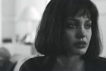 la vita non finisce dopo una separazione anzi asciugati le lacrime e fatti bella per te 900x509