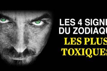 les plus toxiques 725x375