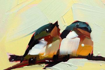 oil paintings bird art angela moulton 2 5cfa0bb4886ff 700