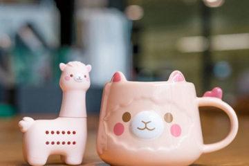 starbucks china merchandise summer collection 2019 1 5d10ad50b72f9 700