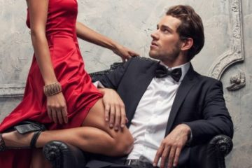 Women Of These Three Zodiac Signs Attract Men The Most13
