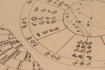 astrology 993127 960 720 1