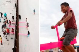 us mexican border swings seesaw fb png  700