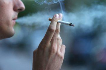 175127122 smoking 750x500