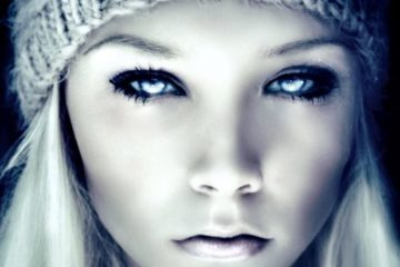 Cold Heart Zodiac Signs That Will Make You Hard To Trust