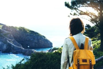 People Who Like to Be Alone Have These 6 Special Personality Traits 758x426