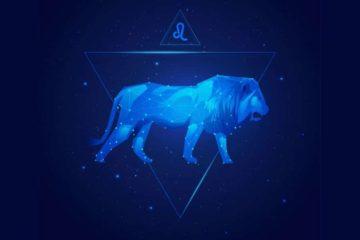 Reasons to love an leo zodiac