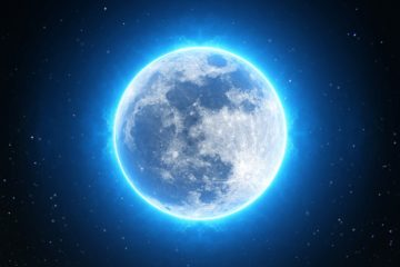 full moon 2055469 960 720 1