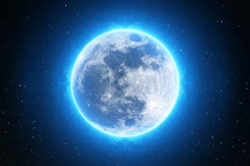 full moon 2055469 960 720
