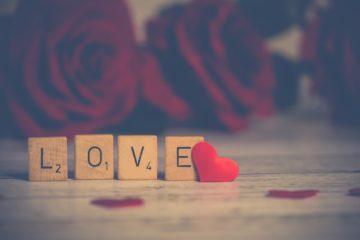 love 3061483 960 720