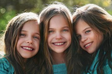 six children photography child expressions photography fb15 png 700
