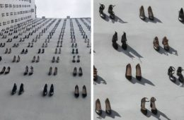 440 shoes in turkey memorial for women killed by men fb5 png 700