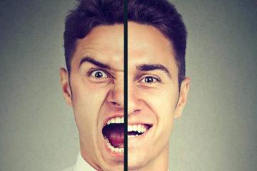 I segni zodiacali più bipolari ecco i tre ai quali fare attenzione