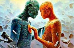 Les deux signes du zodiaque avec lesquels vous developpez une connexion profonde 1200x628