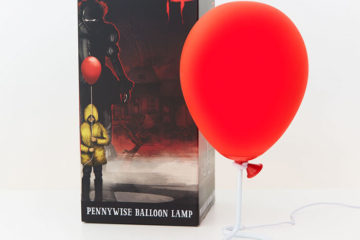 it pennywise balloon lamp 4 5d6f86b9df650  700