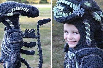 crochet full body halloween costumes stephanie pokorny fb34 png 700