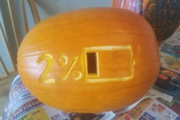 funny carved pumpkins halloween fb8 700 png