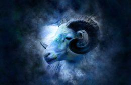 horoscope 639126 960 720 1