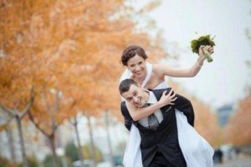 matrimonio casamiento boda getty CLAIMA20150320 0420 27 700x395