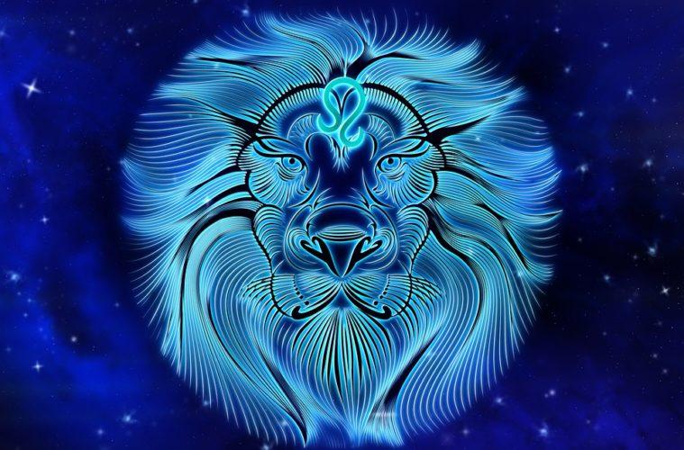 zodiac sign 4374408 960 720