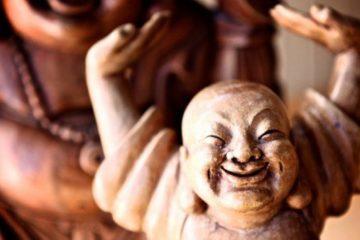 26 citations de bouddha qui vont changer votre vie 1200x667