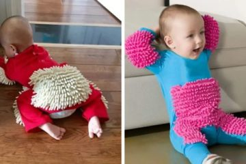 amazon selling baby mop fb png 700