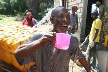 kenya installs solar powered plant trasforms ocean water to drinking water fb png 700